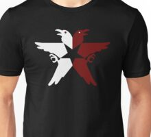 Infamous Eagles Unisex T-Shirt