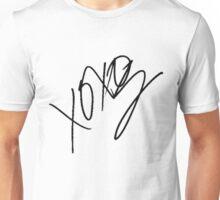 xoxog Unisex T-Shirt