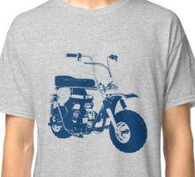 MINI BIKE-2 Classic T-Shirt