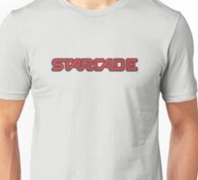 Starcade Unisex T-Shirt