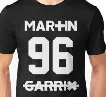 martin Garrix 96  Unisex T-Shirt