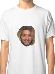 Joanne the Scammer Classic T-Shirt