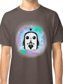 Gunter Geometry Classic T-Shirt