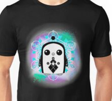 Gunter Geometry Unisex T-Shirt
