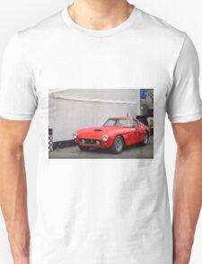 Ferrari 250 GTO? Unisex T-Shirt