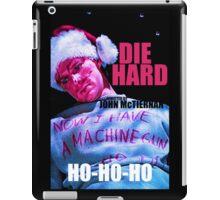 DIE HARD 7 iPad Case/Skin