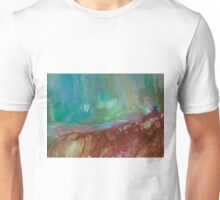 The Secret Cavern Unisex T-Shirt