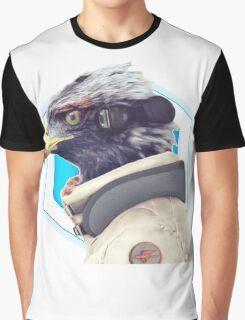 ~ Star Falco ~  Graphic T-Shirt