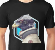 ~ Star Falco ~  Unisex T-Shirt