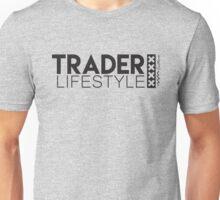 Trader Lifestyle Unisex T-Shirt