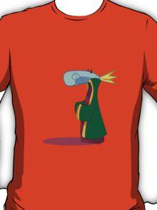 Grand Minimus T-Shirt