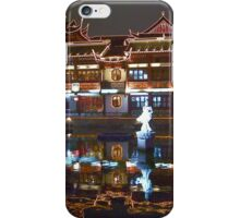 Light Reflected iPhone Case/Skin