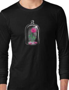 Beauty Jar Long Sleeve T-Shirt