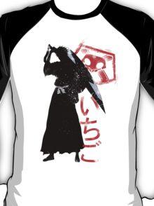 Ichigo T-Shirt