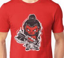 Dota 2 - Axe Unisex T-Shirt