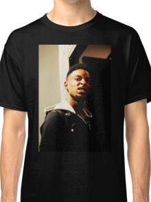 21 Savage Savege Mode Classic T-Shirt