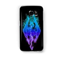 SKYRIM! Samsung Galaxy Case/Skin