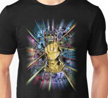 Dota 2 - The Hand Of Midas Unisex T-Shirt