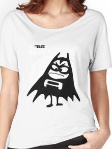 The Aquabats Super Rad Women's Relaxed Fit T-Shirt