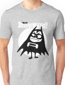 The Aquabats Super Rad Unisex T-Shirt