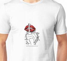 Shatter The Silence Fest Unisex T-Shirt