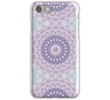 The Dreamer's Window iPhone Case/Skin