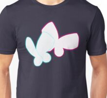 Flexibility, Love and Trust  Unisex T-Shirt