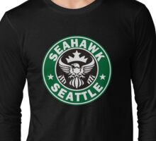 seahawk Long Sleeve T-Shirt