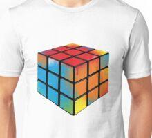 Let's Cheat! Unisex T-Shirt