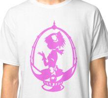 Madoka's Soul Gem Classic T-Shirt
