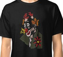 Jacques Renault's Velvet Clown Classic T-Shirt