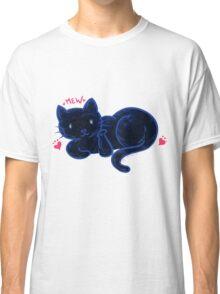 Onyx version 2 Classic T-Shirt