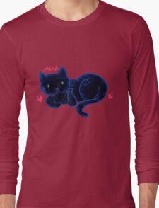 Onyx version 2 Long Sleeve T-Shirt