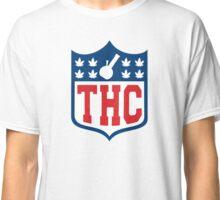 THC  League Classic T-Shirt