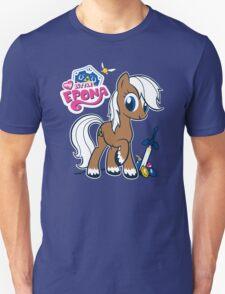 My Little Epona T-Shirt