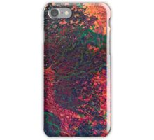Tame Impala - Feels Like We Only Go Backwards iPhone Case/Skin