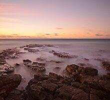 Tasmania..........March 2014 by Imi Koetz