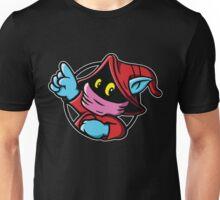 IT´S-A-ME ORKIO Unisex T-Shirt