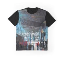 The Gallery Graphic T-Shirt
