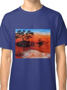Bright Day Classic T-Shirt