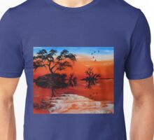 Bright Day Unisex T-Shirt