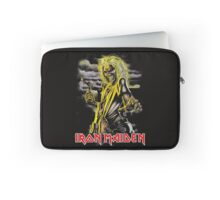 Maiden Laptop Sleeve
