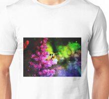 Colourful Creations X Unisex T-Shirt