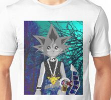 Yugi the Trip King  Unisex T-Shirt