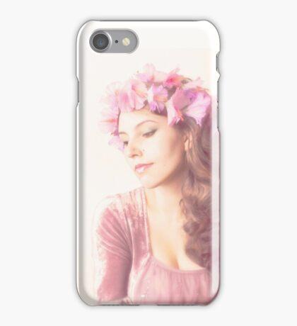 Tintalle iPhone Case/Skin