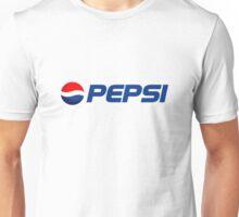 90s Pepsi Logo Unisex T-Shirt