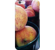 South Carolina's Finest iPhone Case/Skin