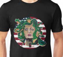 The Medusa Foundation  Unisex T-Shirt