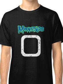 Monstars Classic T-Shirt