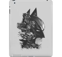 Batman: The Dark Knight iPad Case/Skin